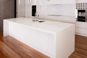 granite countertop wilmington nc