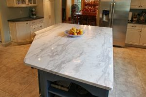 Quartz counter top wilmington nc