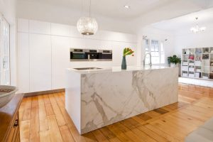 marble kitchen counters wilmington nc