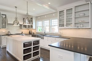 Granite counter tops Wilmington NC