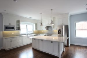 wilmington granite counters