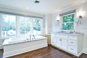 granite bathroom countertop wilmington nc